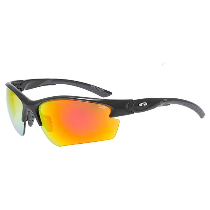Sports sunglasses GOGGLE