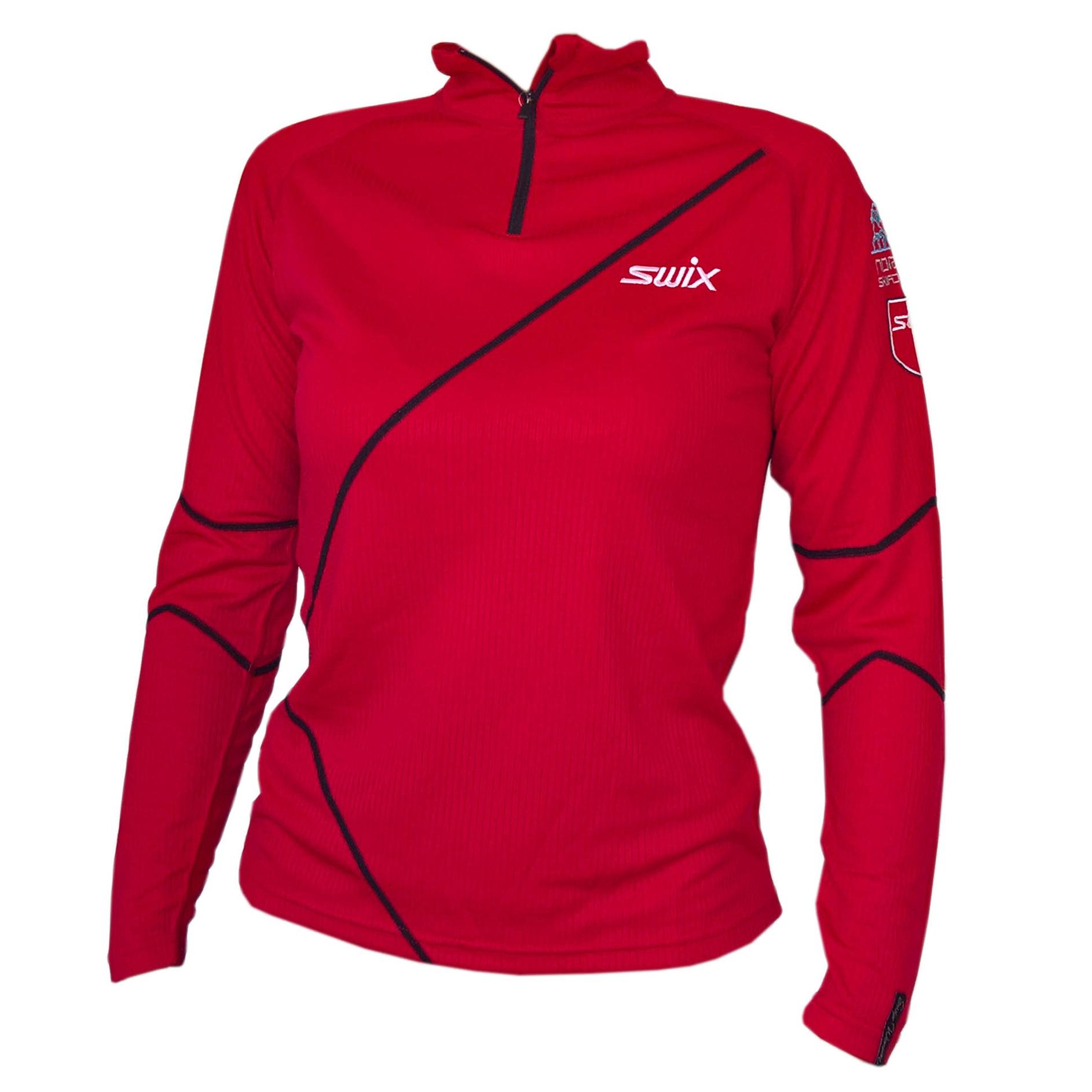 Sportswear  SWIX