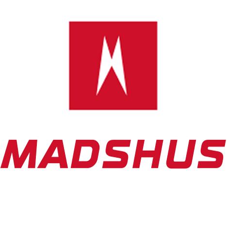 Běžky Madshus