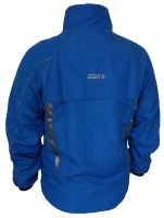 SWIX Touring jacket Men blue
