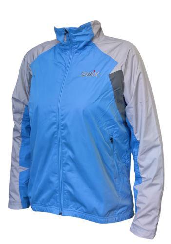 SWIX Motion jacket Women