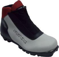 Topánky SKOL SPs - model 507