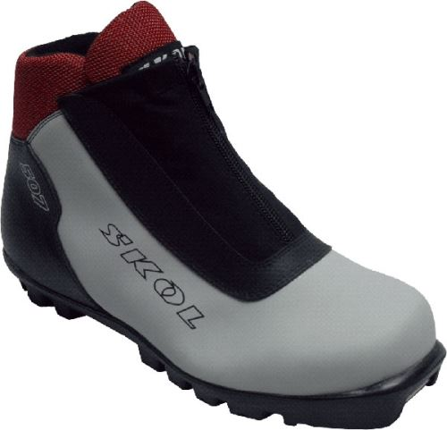 Boty SKOL SPs - model 507
