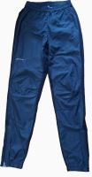 SWIX Cruiser pants men black