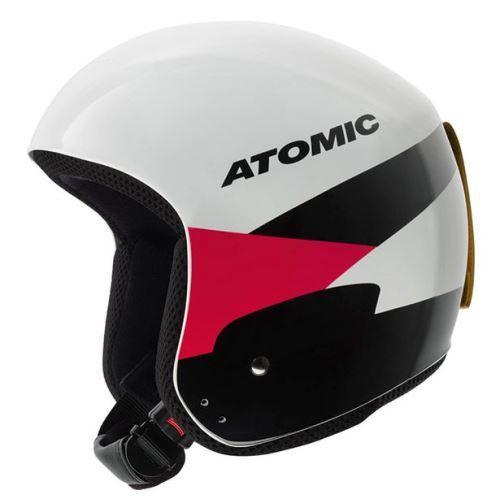 ATOMIC REDSTER WC White