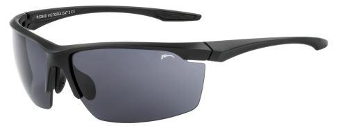 Sluneční brýle Relax Victoria R5398D Standard
