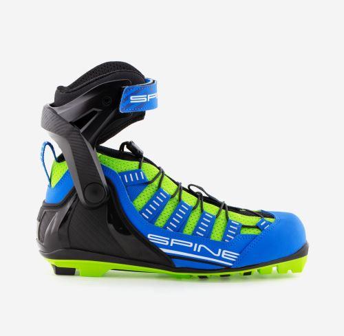 SPINE RS Skiroll SKATE