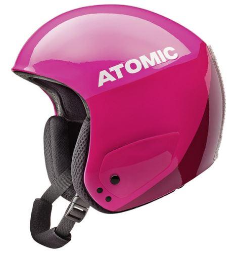 ATOMIC REDSTER REPLICA Pink