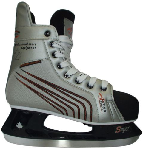 Action Sport (39-46)