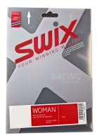 SWIX ProFit bodyw pants wind Womens black