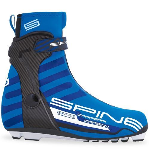 boty SPINE RS Carrera Skate 598-M