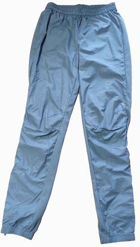 SWIX Cruiser pants men grey