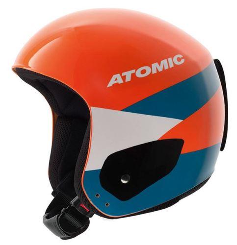 ATOMIC REDSTER WC Orange