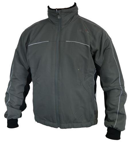 SWIX Star men´s jacket grey