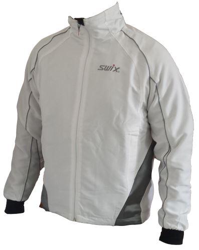 SWIX Touring jacket Women