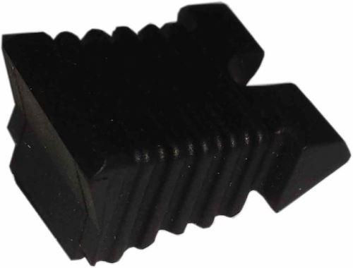 Náhradný expander (flexor) RS