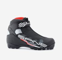SPINE GS X-Rider