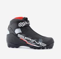 SPINE RS X-Rider