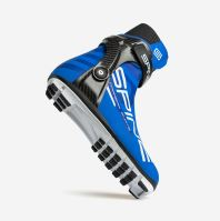 boty SPINE RS Carrera Skate 598-M