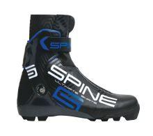 SPINE RS Ultimate Skate 599