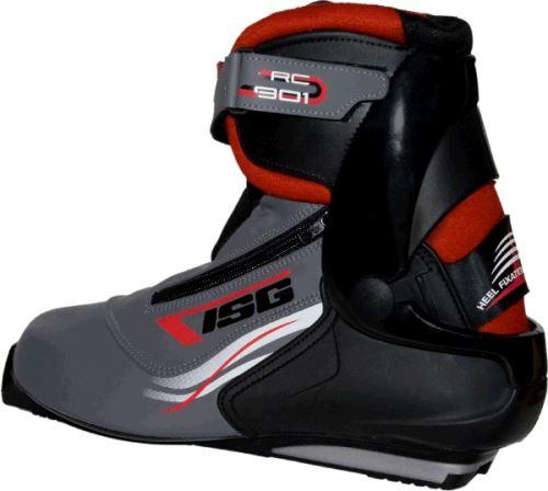 Topánky SNS - model 901