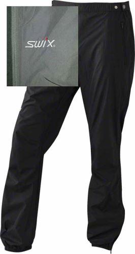 SWIX Universal pants men grey