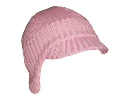 čepice SWIX Gstaad pink dream vel. 56