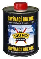 Skivo smývací roztok 800 ml