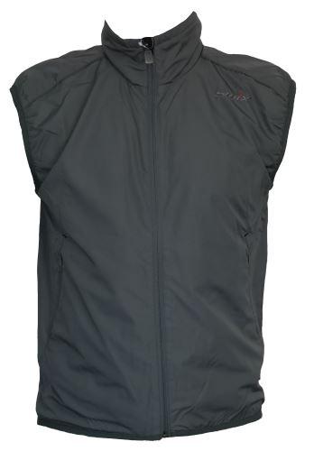 SWIX Cobra Vest