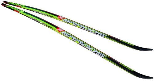 bežecké športové lyže SABLE PRO Classic
