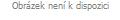 Atomic Redster Tri AFI Bl/Red 182 cm + X 12TL R OME Bl/Red