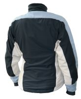 SWIX Star Advanced jacket Women blue