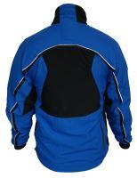 SWIX Star Advanced jacket Man blue