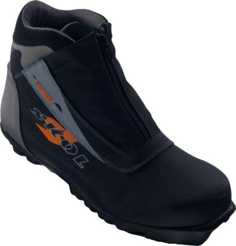 Topánky SKOL SPs - model 508