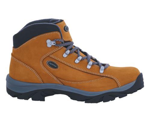 Trekové boty SPINE 800 / 3