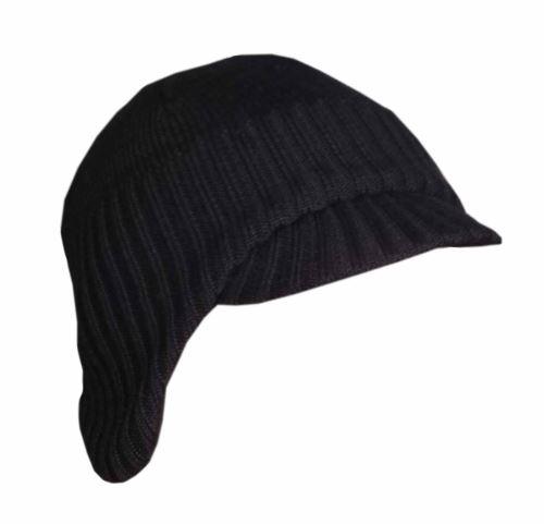 čepice SWIX Gstaad black