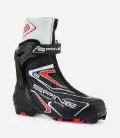 SPINE RS Concept SKATE