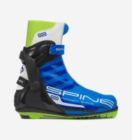 SPINE RS Concept SKATE PRO 297