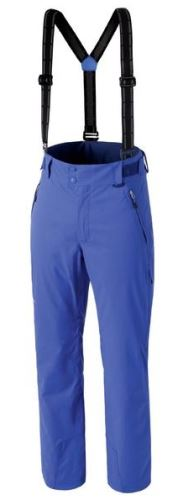 Ski pants ATOMIC ALPS Pant Intense Blue